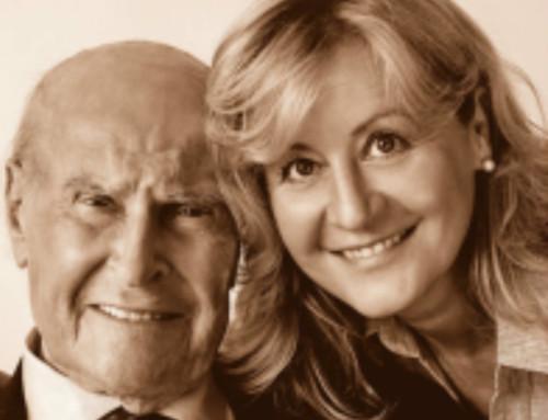 Presentazione libro 'Senza Paura: Vincere il Tumore con la Medicina della Persona'